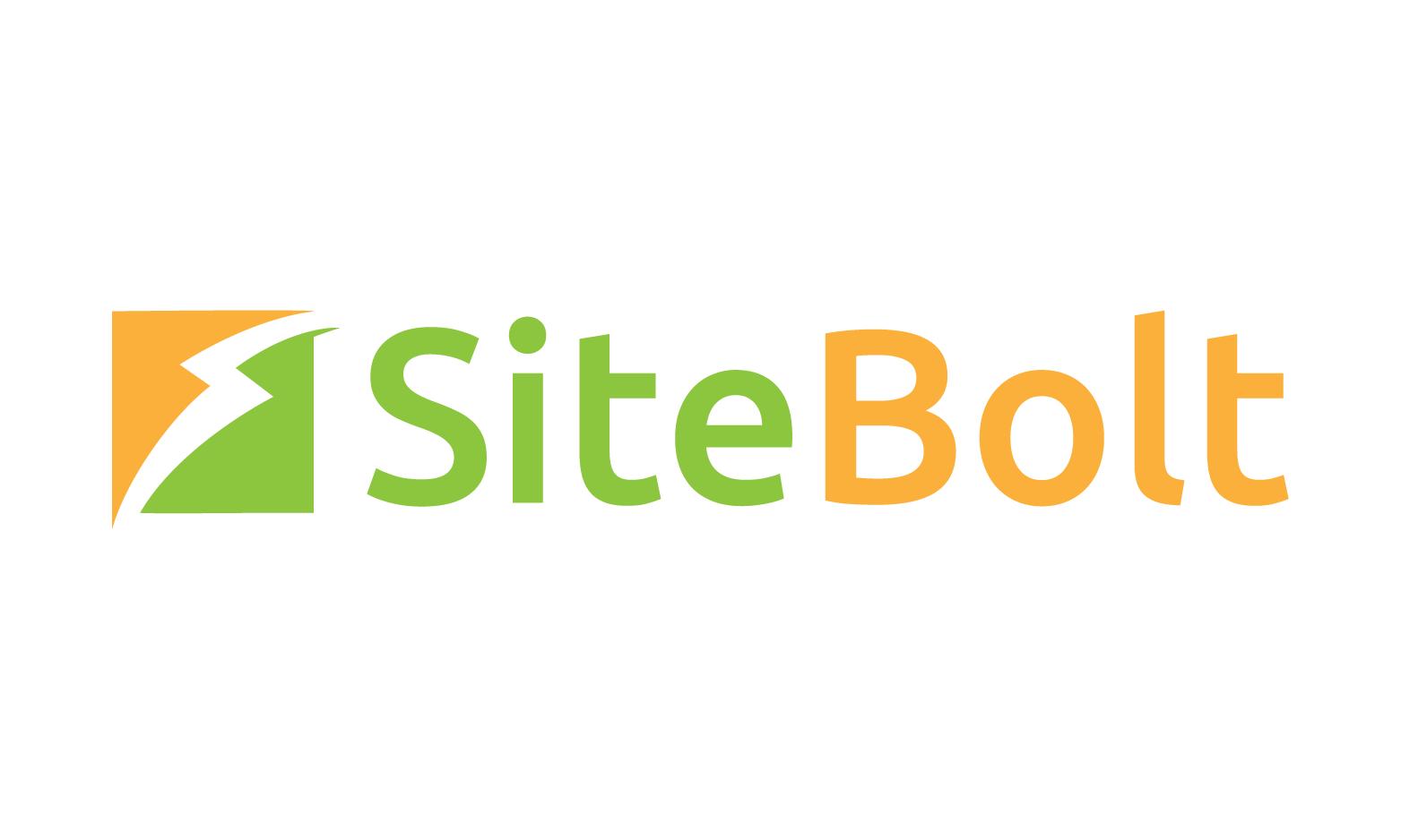 SiteBolt.com