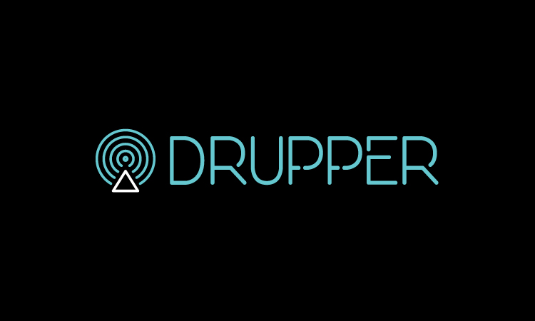 Drupper.com