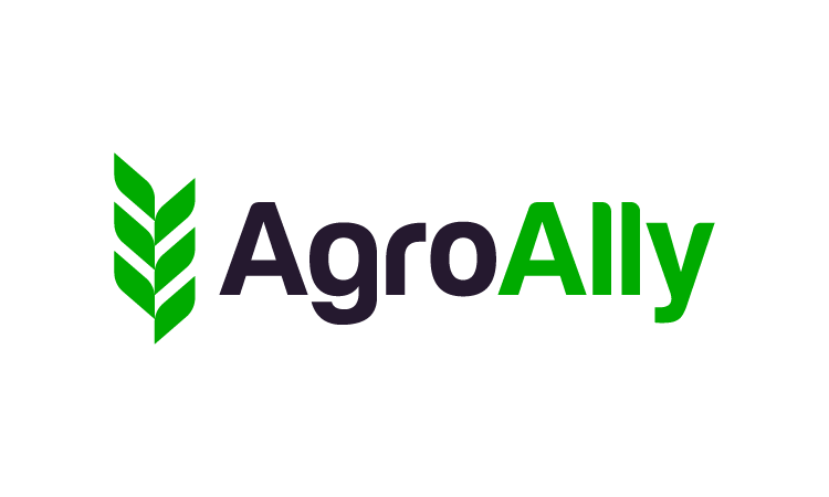 AgroAlly.com