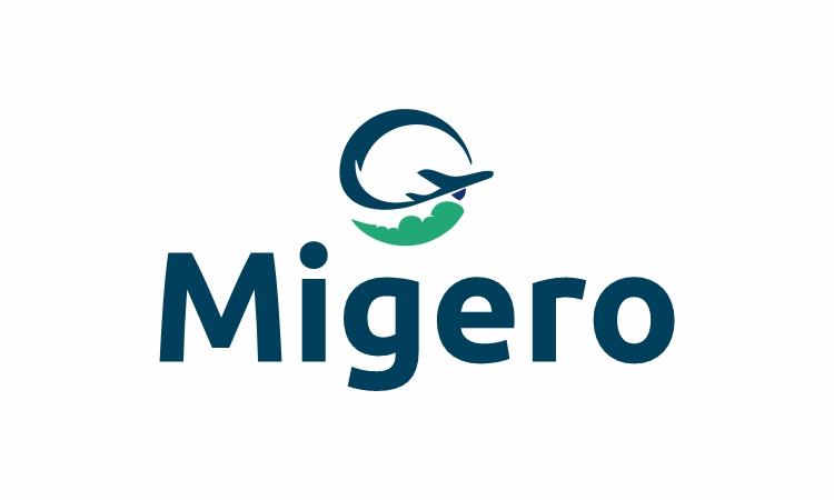 Migero.com