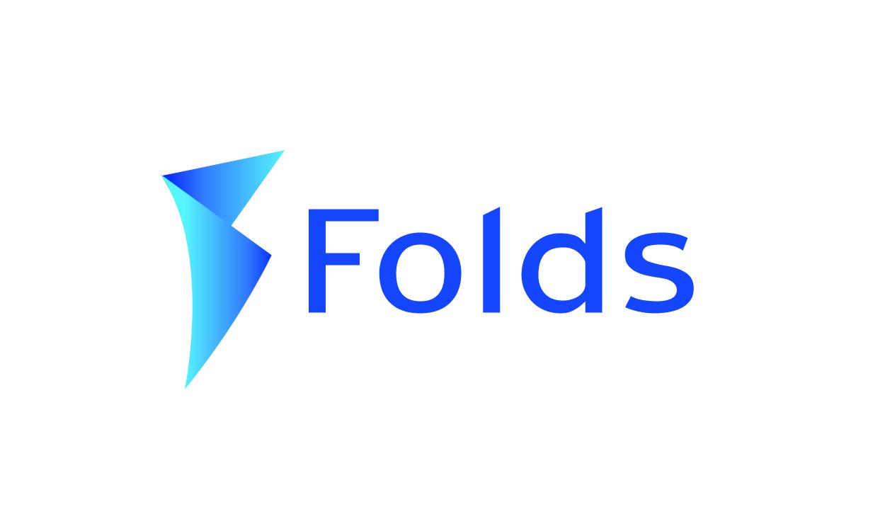 Folds.com