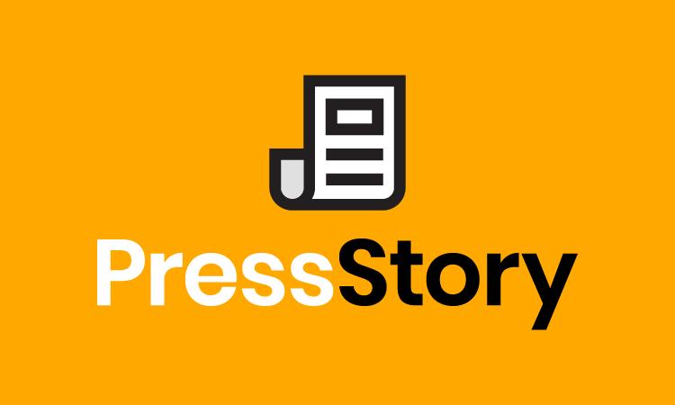 PressStory.com