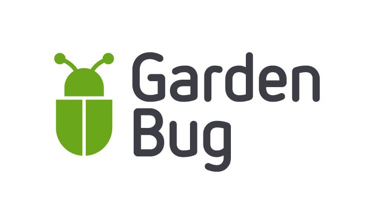 GardenBug.com