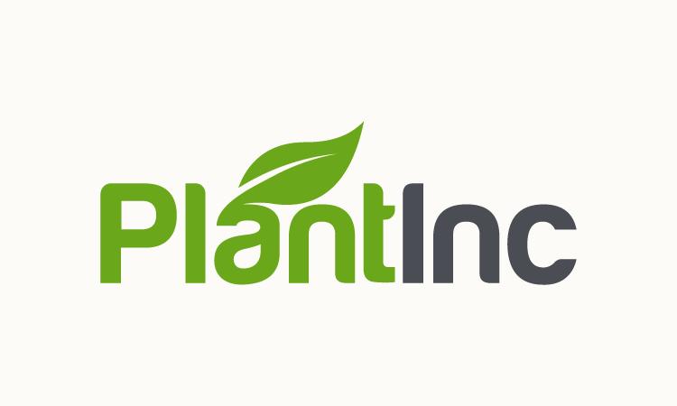 PlantInc.com