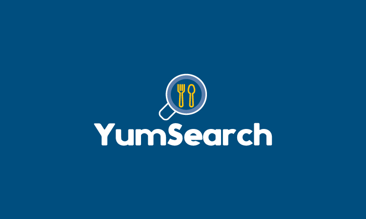 YumSearch.com