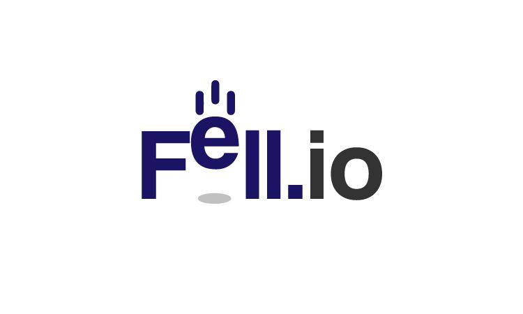 Fell.io