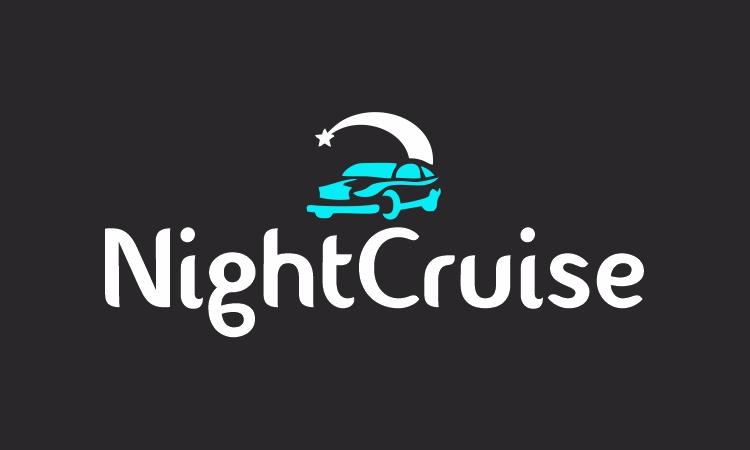 NightCruise.com