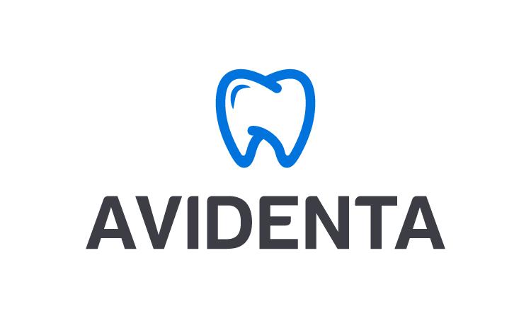 Avidenta.com