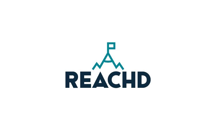 Reachd.com