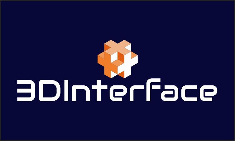 3DInterface.com
