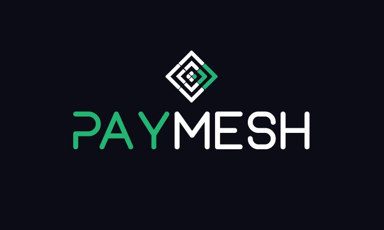 PayMesh.com