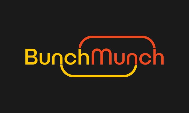 BunchMunch.com