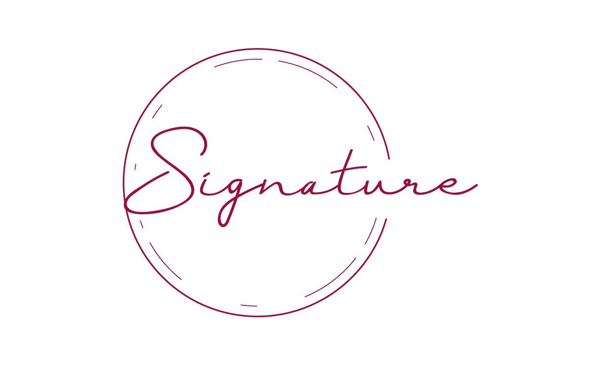 Signature.io