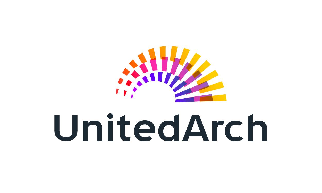 UnitedArch.com