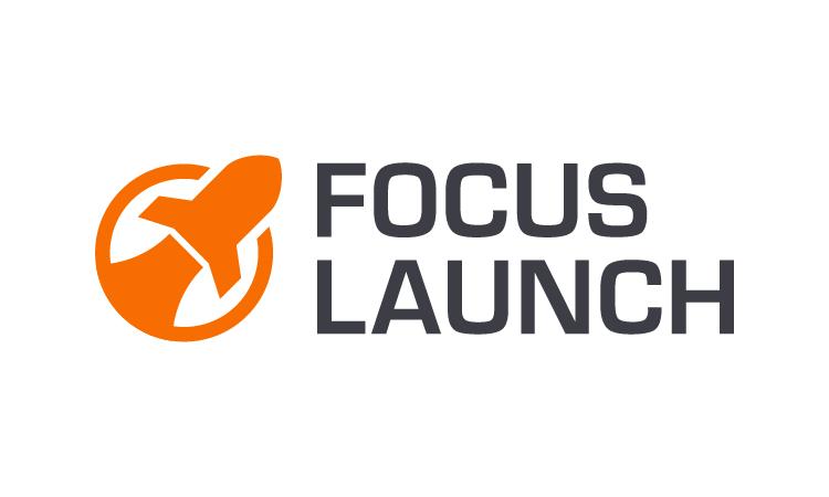 FocusLaunch.com