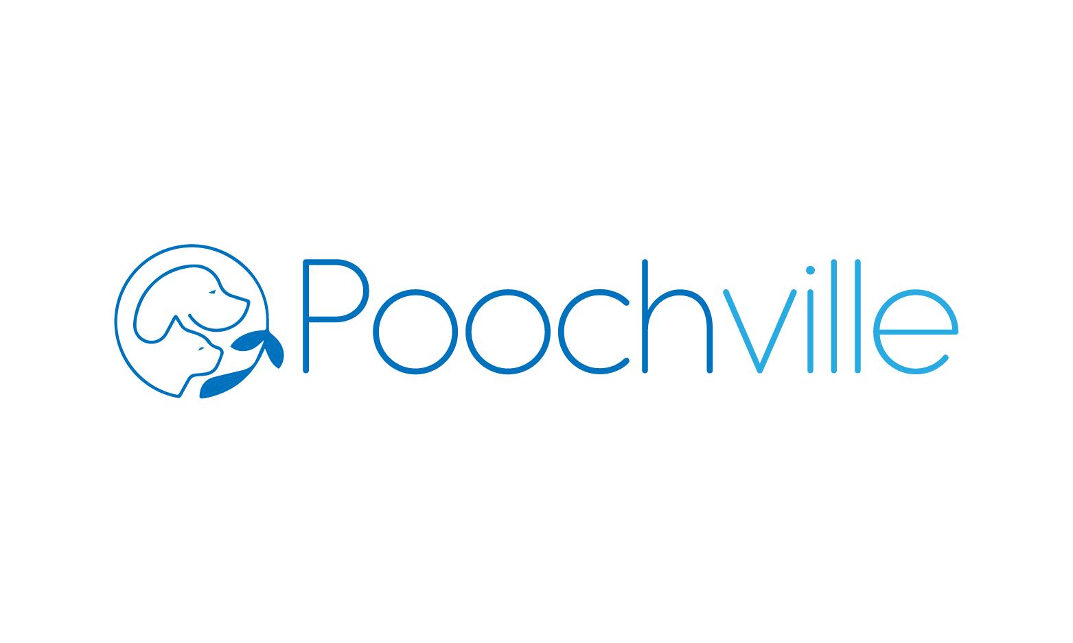 Poochville.com