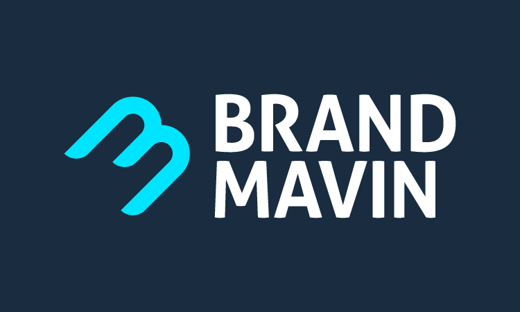 BrandMavin.com
