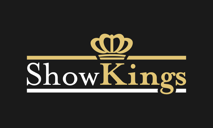 ShowKings.com