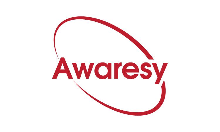 Awaresy.com