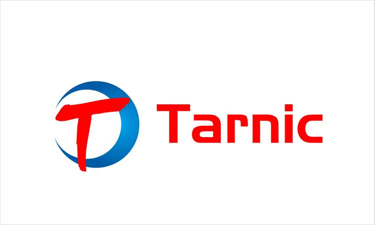 Tarnic.com