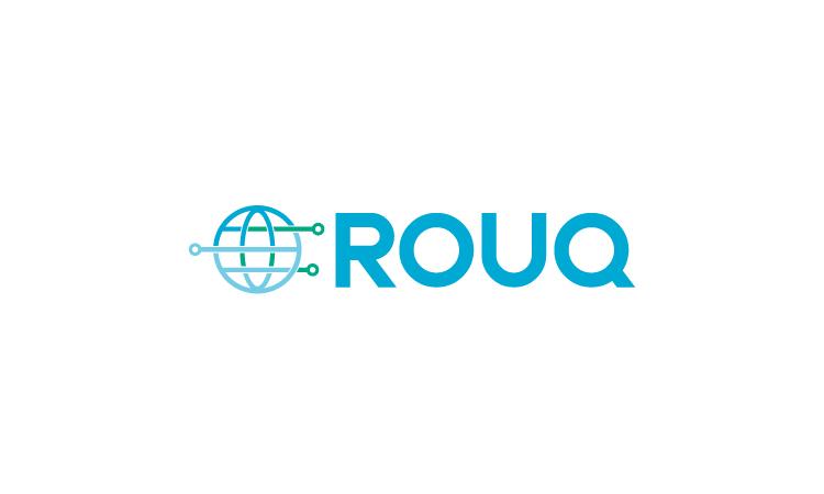 Rouq.com