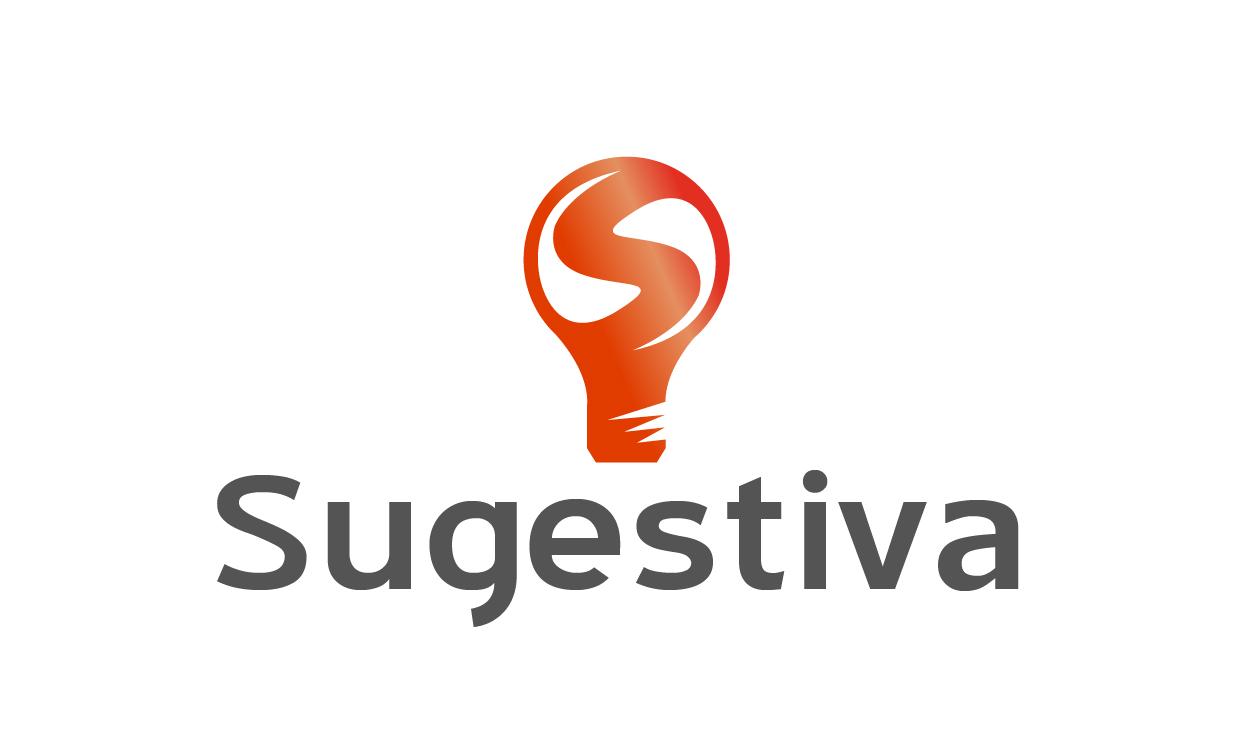 Sugestiva.com