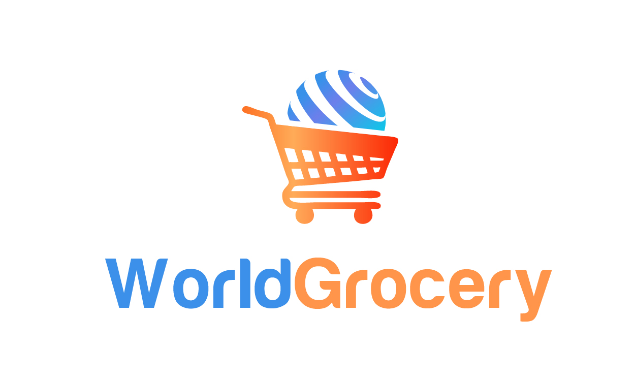 WorldGrocery.com