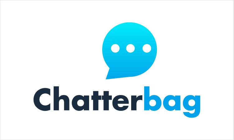 Chatterbag.com