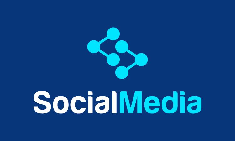 SocialMedia.vc