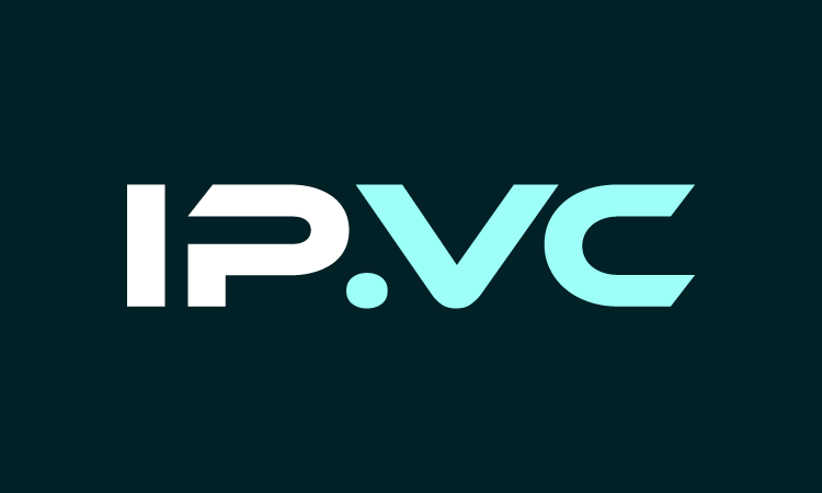 IP.vc