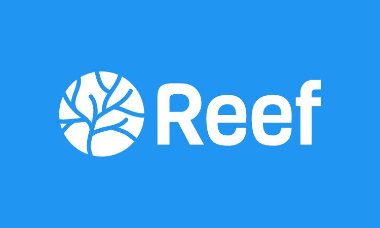 Reef.vc