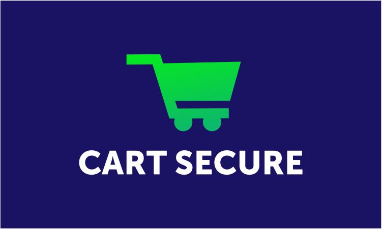 CartSecure.com