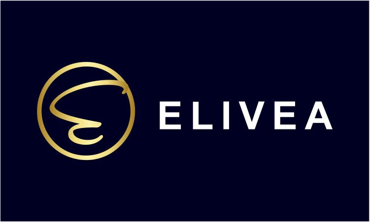 Elivea.com