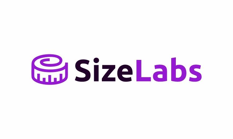SizeLabs.com