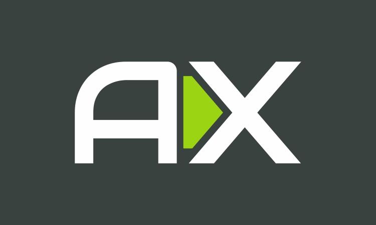ax.vc