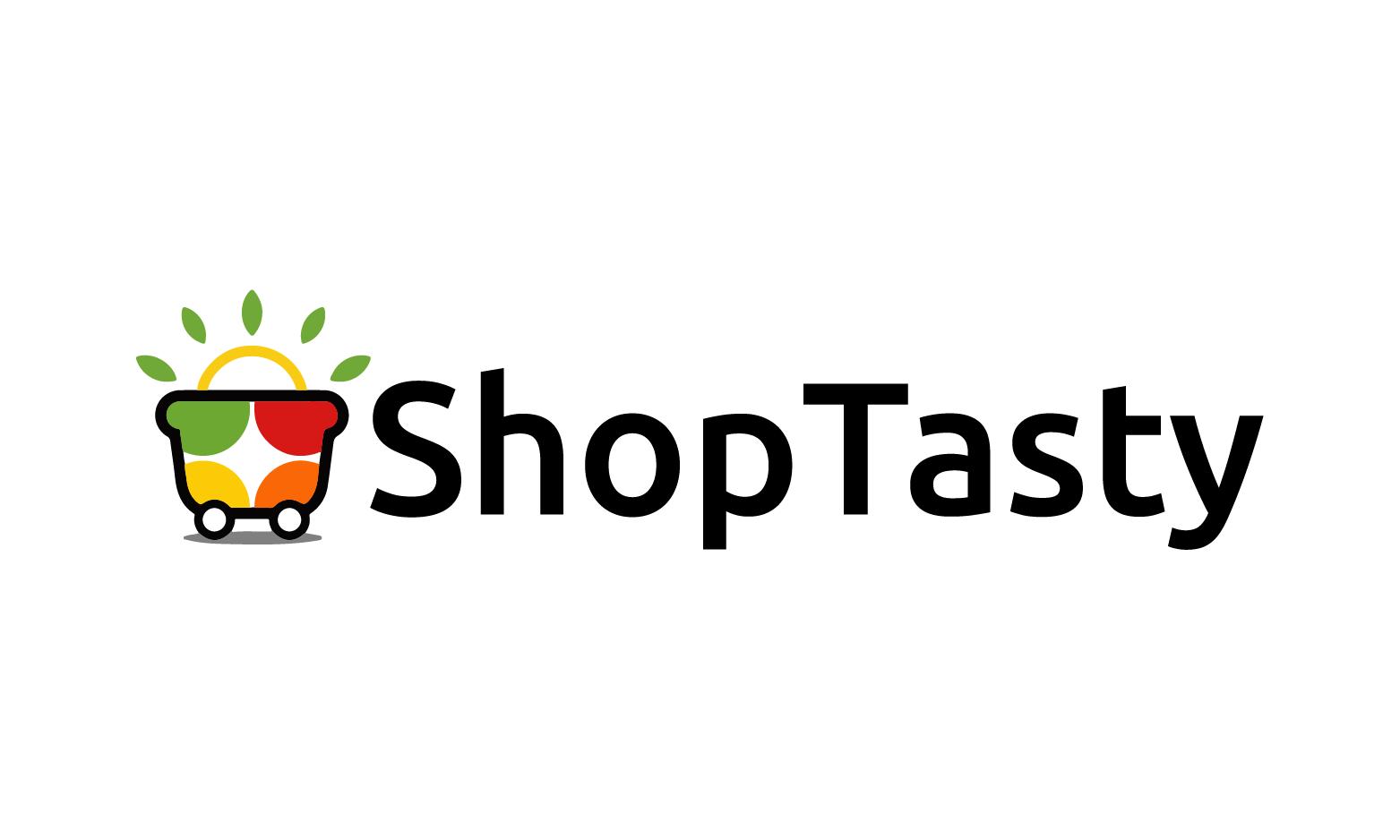 ShopTasty.com