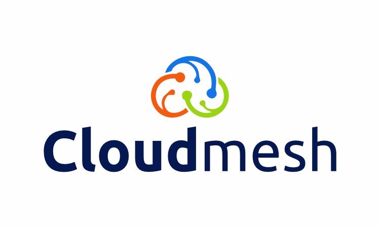 CloudMesh.com