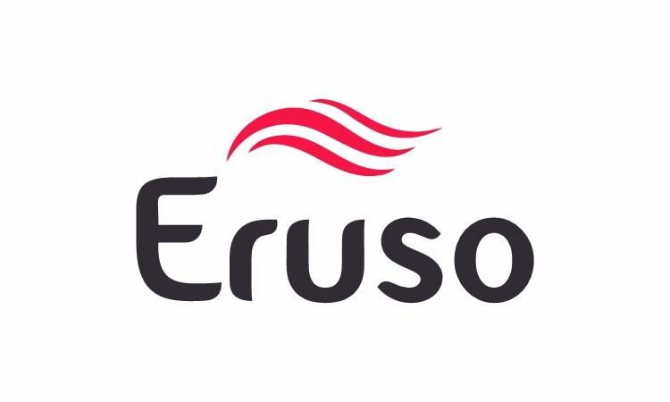 Eruso.com
