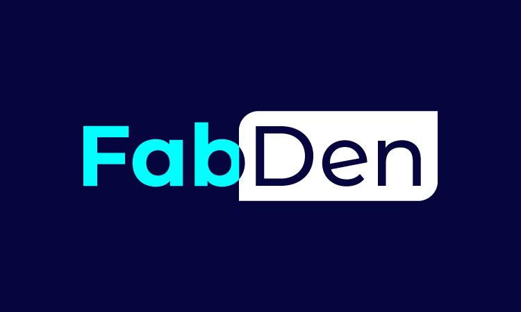 FabDen.com