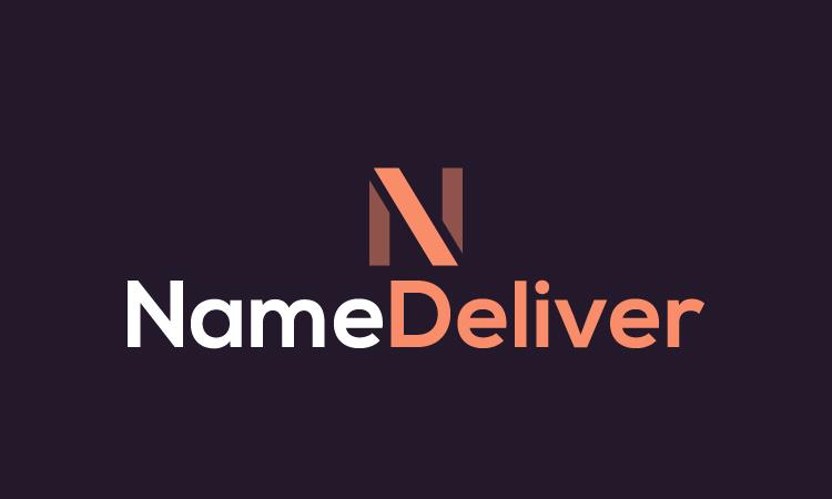 NameDeliver.com