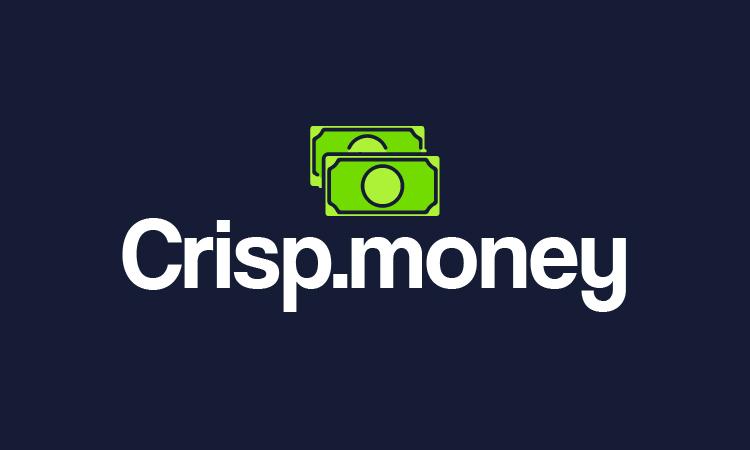 Crisp.money