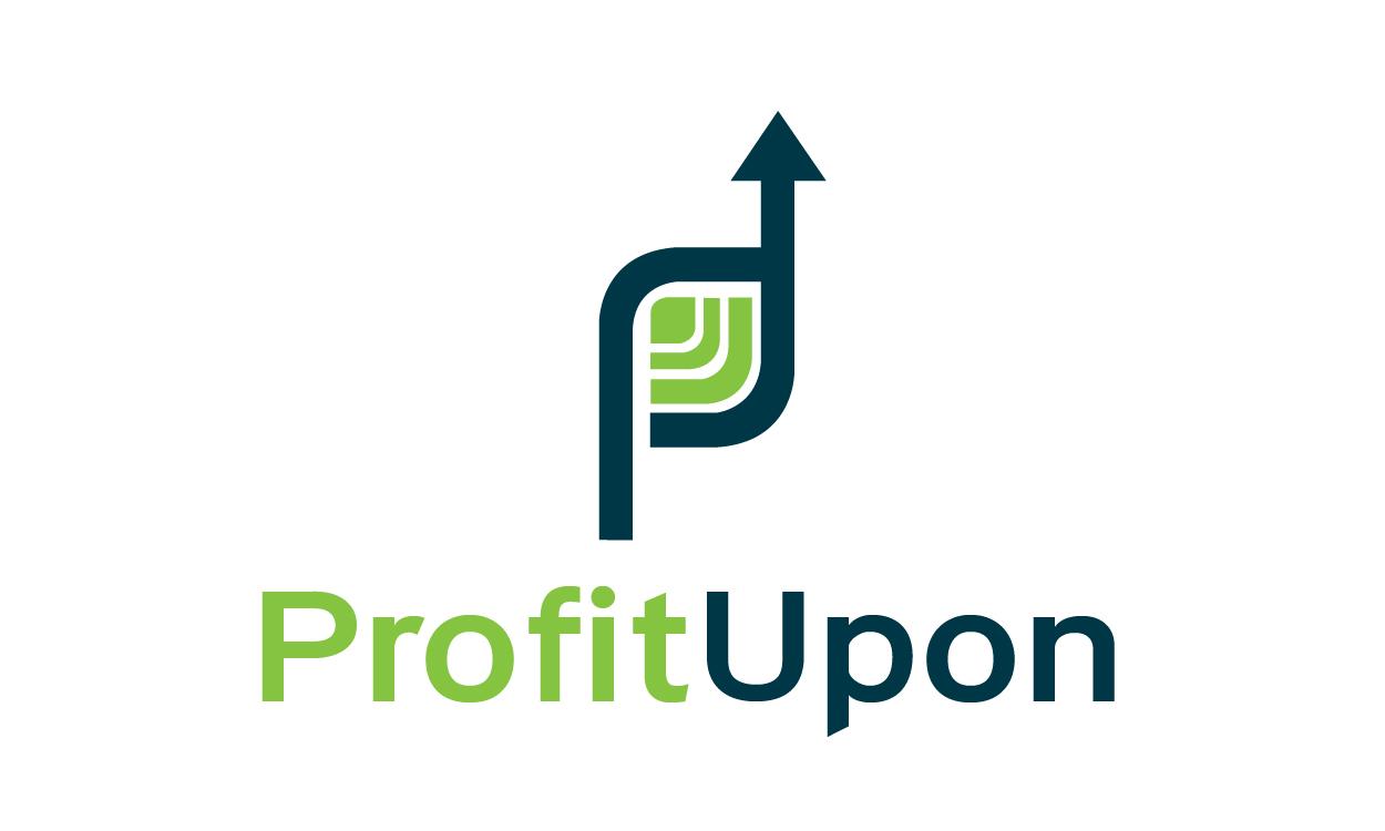 ProfitUpon.com