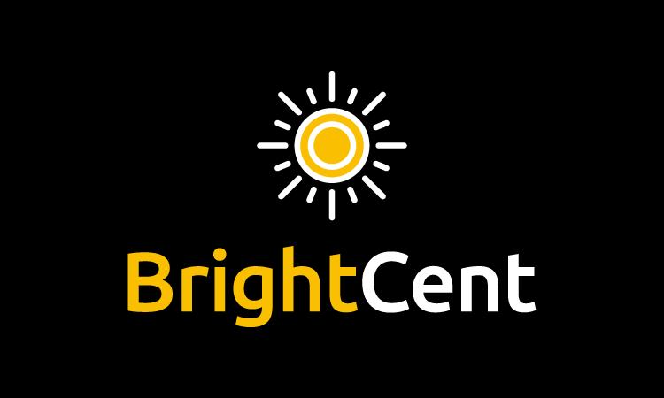 BrightCent.com