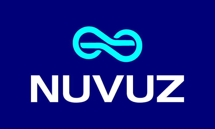 Nuvuz.com