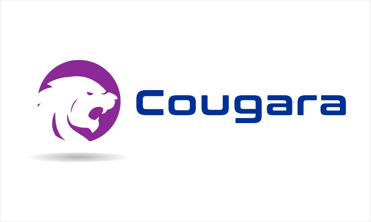 Cougara.com