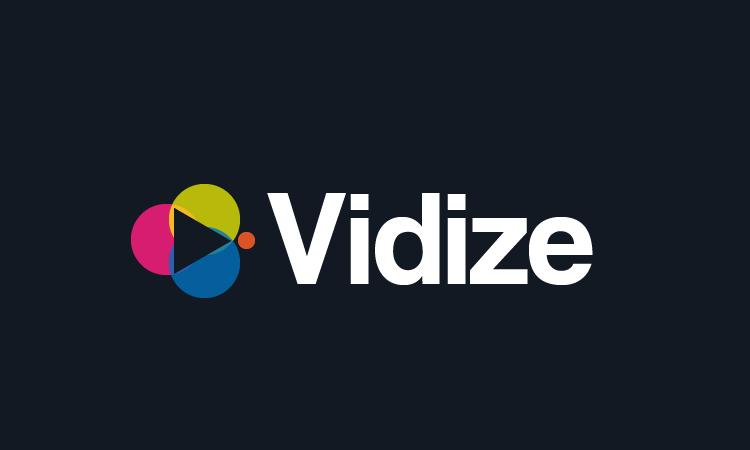 Vidize.com