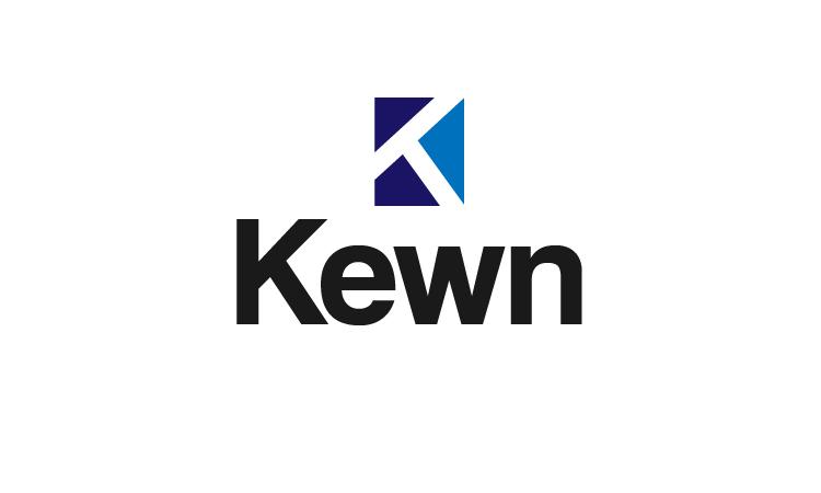Kewn.com