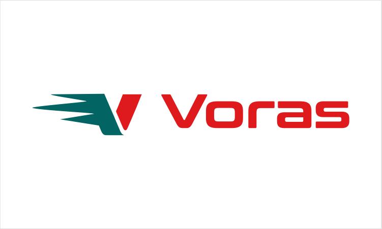 Voras.com