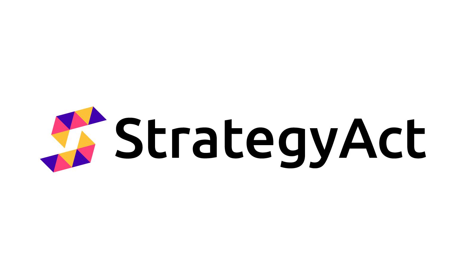 StrategyAct.com