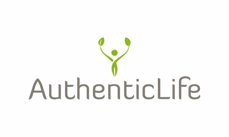 AuthenticLife.com